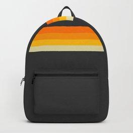 Classic Retro Cihuateteo Backpack