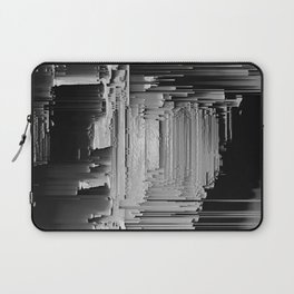 Fall In Any Direction Laptop Sleeve