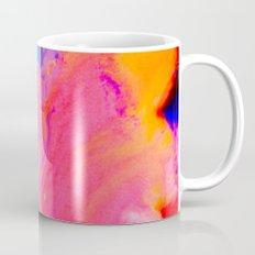 Swoosh Mug