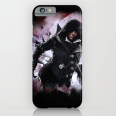 Assassin's Creed – Evie Frye Slim Case iPhone 6s