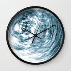 just a test Wall Clock