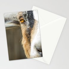 Billy the Kid Stationery Cards