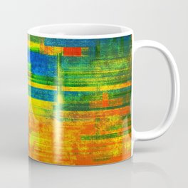 Radio Station Coffee Mug