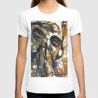 "pilot T-shirts featuring ""Pilot"" by Scott Lenaway"