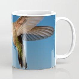 The New Sweetness Coffee Mug