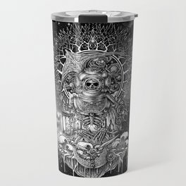 Winya No.73 Travel Mug