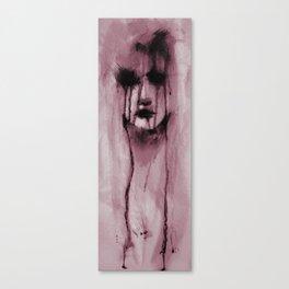 Z7 Canvas Print