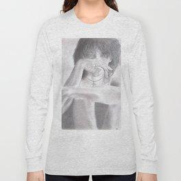 Alex Long Sleeve T-shirt