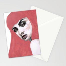 Bonnibel Bubblegum Stationery Cards