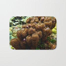 Anemone Bath Mat