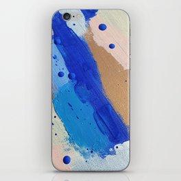 Athena 2 iPhone Skin