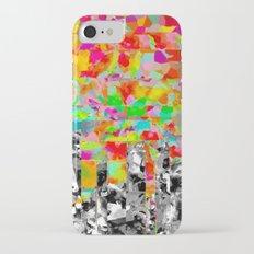 Metropolis Atmosphere Slim Case iPhone 7