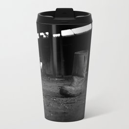 Dont forget your PPE Travel Mug