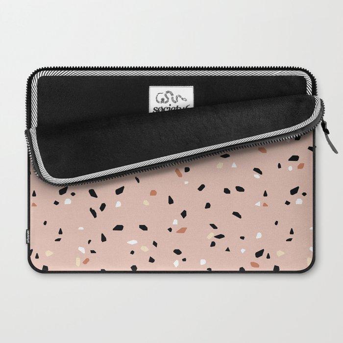 'MEMPHISLOVE' 10 Laptop Sleeve