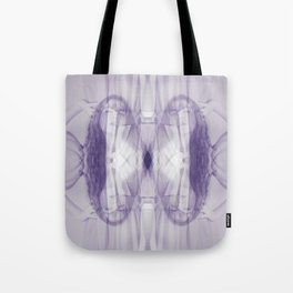 Origen Tote Bag