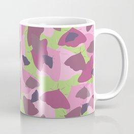 Motte 4 Coffee Mug