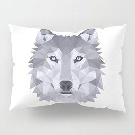 LEADER OF THE PACK Pillow Sham