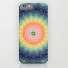 Call Of The Ancients iPhone 6 Slim Case