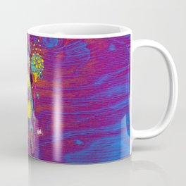 AMI AWAKE Coffee Mug