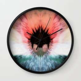 p20111013-231328 Wall Clock