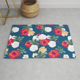 Romancing Nature #society6 #buyart #decor Rug