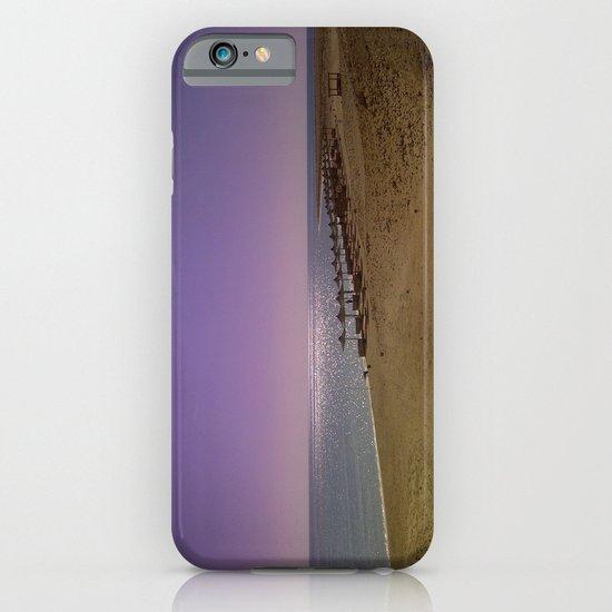 goodmorning iPhone & iPod Case