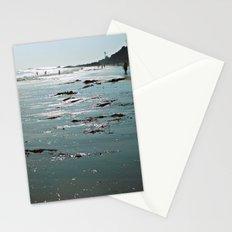 La Jolla Dreams Stationery Cards