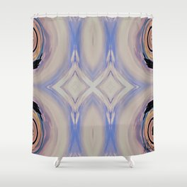 Envision Shower Curtain