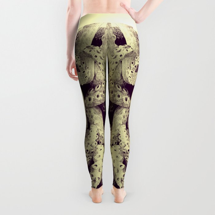 Out of the Box Leggings