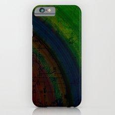 Hypernova II Slim Case iPhone 6s