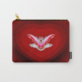 Love Zone Carry-All Pouch
