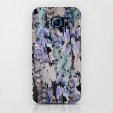 Bindi Dreaming  Slim Case Galaxy S6