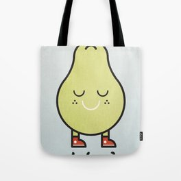 Feel Good Tote Bag