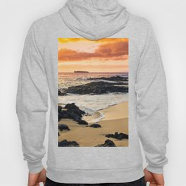 Paako Beach Dreams Hoody