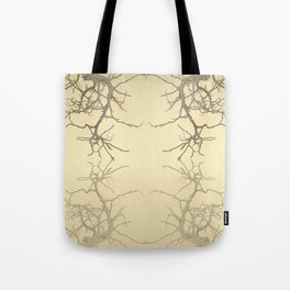 branches#06 Tote Bag