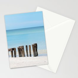 Leading to the Water Stationery Cards