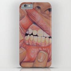 Grin Slim Case iPhone 6 Plus