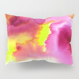 Glam Pillow Sham