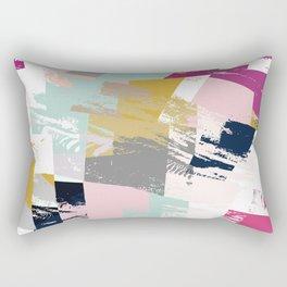 SAHARASTR33T-473 Rectangular Pillow