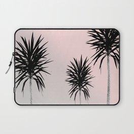 Saint Tropez Feeling #4 #beach #decor #art #society6 Laptop Sleeve