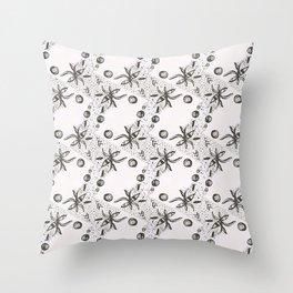 Estampa1 Throw Pillow