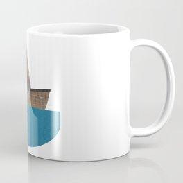 Fishing Trip Coffee Mug