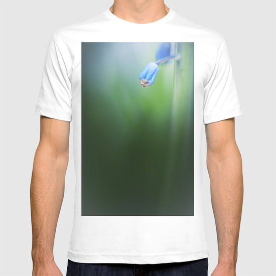 Take your time... T-shirt