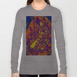 TheShadesOfASoul #7 Long Sleeve T-shirt