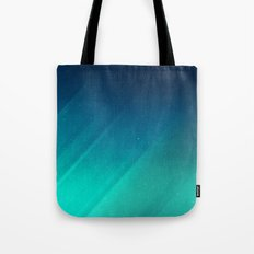 Translucent Sky [ Abstract ] Tote Bag