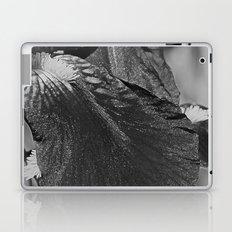 iris petal Laptop & iPad Skin