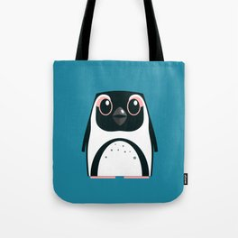 African Penguin - 50% of profits to charity Tote Bag