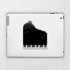 Sound of Nature Laptop & iPad Skin