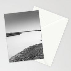 Algarve Stationery Cards