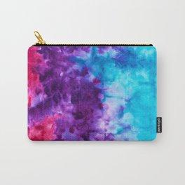 Color Burst Carry-All Pouch